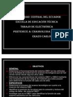 Presentación OBD1