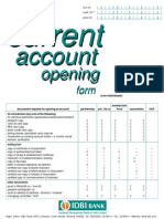 accountopeningform_nonindividuals