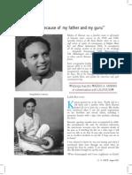 Madras Kannan
