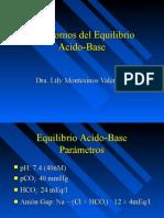 acidobasicoucsm-1229450241412981-2