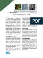 Paper Mex en Las Naciones Unidas Valeska H