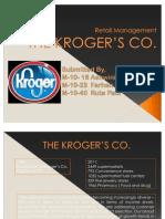 Retail Management (1)
