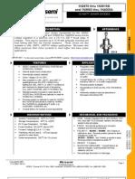 Datasheet Catalog 2