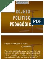 projeto-poltico-pedaggico-1228766683094486-8