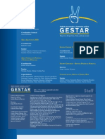 Revista GESTAR nº02
