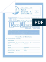 formulariosolicitudbecas2012