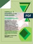Cartilla 1 Desarrollo de Habilidades-mario Urrego-22!11!2010