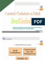 6_CONSTRUIR_CIUDADANIA