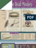 BM Fall Newsletter 2011