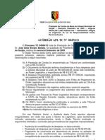 04984_10_Citacao_Postal_nbonifacio_APL-TC.pdf