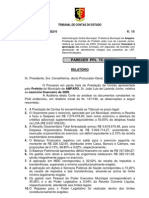 05252_10_Citacao_Postal_nbonifacio_PPL-TC.pdf