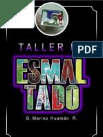 Taller de Esmaltado