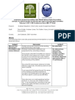 February 03, 2011 - DISI Minutes