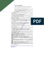 circunferencia_geo_analitica (1)