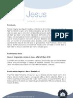 3 - Jesus