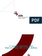 1 Jornadas Flujos PDF