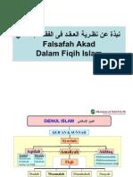 Fiqih Muamalah (Lengkap)