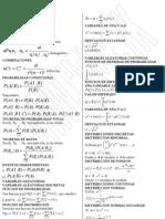 3885186-Formulario-Probabilidades