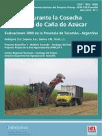 LibroCanaDeAzucarPerdidas Web