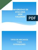 Presentación1[1]