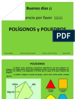 poligonos-y-poliedros-1218142095112056-9