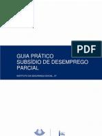 guia_sub_des_par