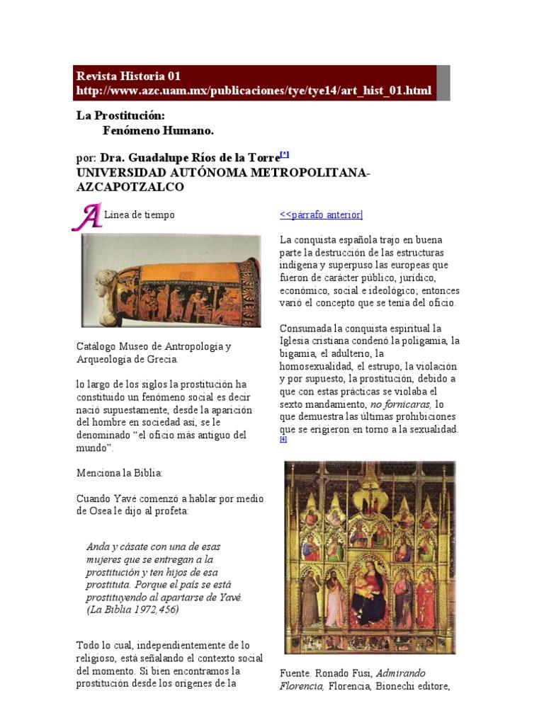 prostitutas babilonia prostitutas nacional