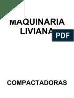 Maquinaria Liviana