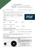 NM3_trigonometria_1