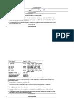examen-capitulo-3-modulo-3
