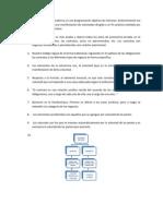 privado cuestionario 02