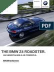 Ficha_Tecnica_BMW_Z4_sDrive35iA__Automatico_