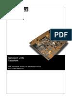 GS-ICD-U480-4.4