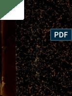 Ceillier, Bauzon, Rondet. Table générale des matières contenues dans les XIV volumes de l'Histoire générale des auteurs sacrés et ecclésiastiques. 1868. Tomus 1.