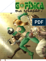 Netbook - RPG e Fisica.indd - RPG e Fisica.indd-1