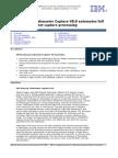 ENUSLP10-0543 Datacap