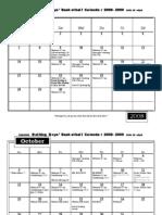 2008-2009 Boys Basketball Calendar 9-26-08 809 Am