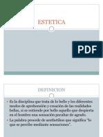 Estetica Expo