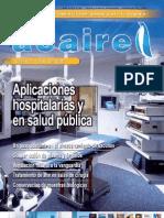 revistaAcaire45