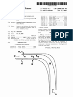 6644355 Diffusing Corner for Fluid Flow