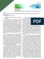 farmacogenetica_1