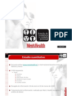 Estudio-Mens-Health-de-Cosmética-y-Cuidado-Personal-Masculino-2010