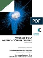 38085503-Cerebro-investigado