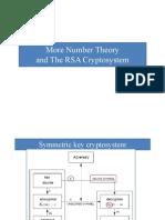 RSA_crypt