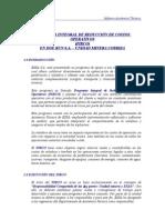 PIRCO PRESENTAC.31.1.06