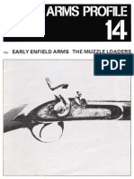 SAP14-Early Enfield Arms