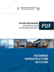 Indonesian Railways Law and Study