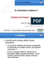 10d_Padroes_Projeto