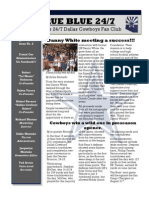 247 Newsletter 081511 Issue 2
