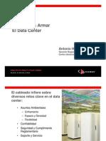 Datacenters_SIEMON